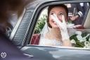 Matrimonio-3
