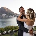 MatrimonioL&G (44)